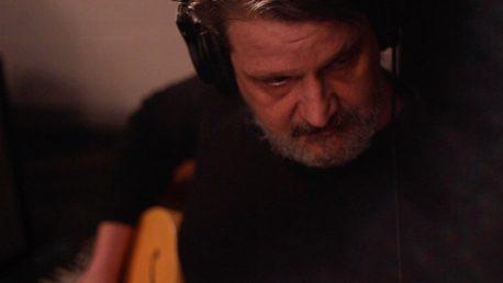 Rudy Trouvé & Mirco Gasparrini « 18h30 »
